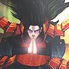 Icon Ninjutsu by yep-chan