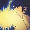 Sasuke Icon by yep-chan