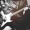 Guitar Icon by yep-chan