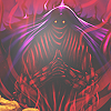 Perfect Susano'o Icon by yep-chan
