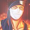 Zabusa icon by yep-chan