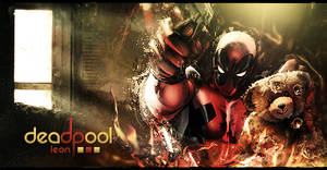 Deadpool Rescue
