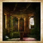 Altar Room