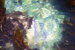 Water Texture 01