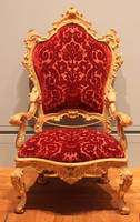 Chair01 by Just-A-Little-Knotty