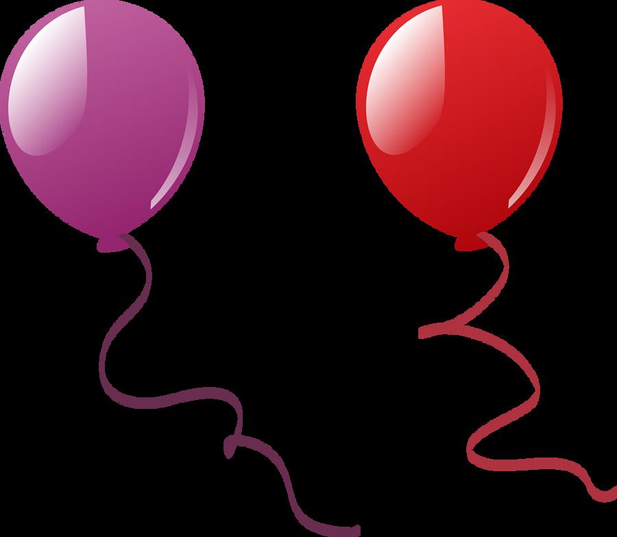 balloons free vector by lazulisrose on deviantart rh lazulisrose deviantart com balloon vector graphic balloon vector graphic