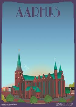 Aarhus-Domkirke