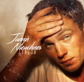 Icon for Jannis Niewohner Italia by katastrophyc-s