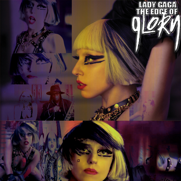 briefly outlined lady gaga the edge of glory en vivo Medion Lifetab E7316