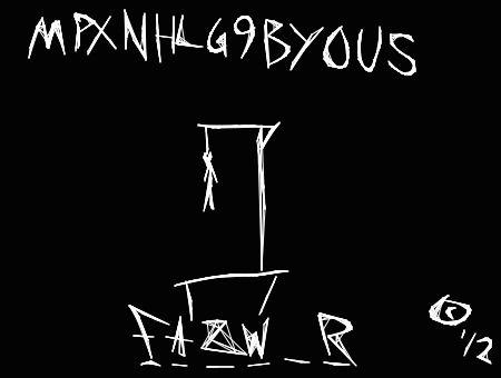 hangman ^drawplz