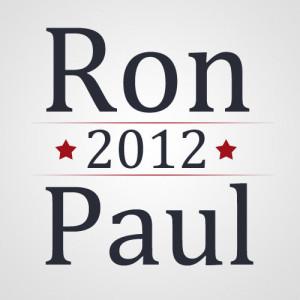RonPaulDesigns's Profile Picture