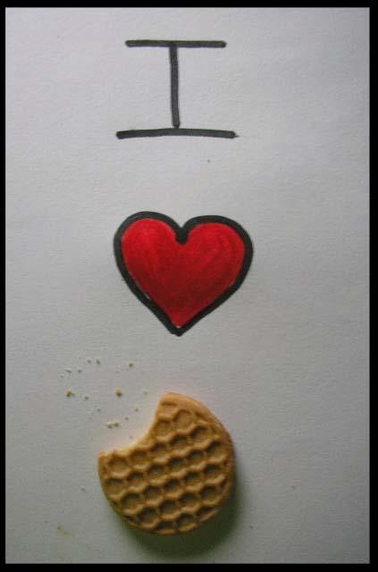 I love biscuits by sv music f on deviantart i love biscuits by sv music f thecheapjerseys Choice Image