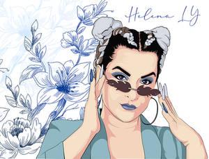 HELENA LY