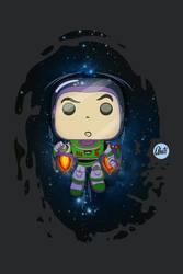 Stellar Buzz