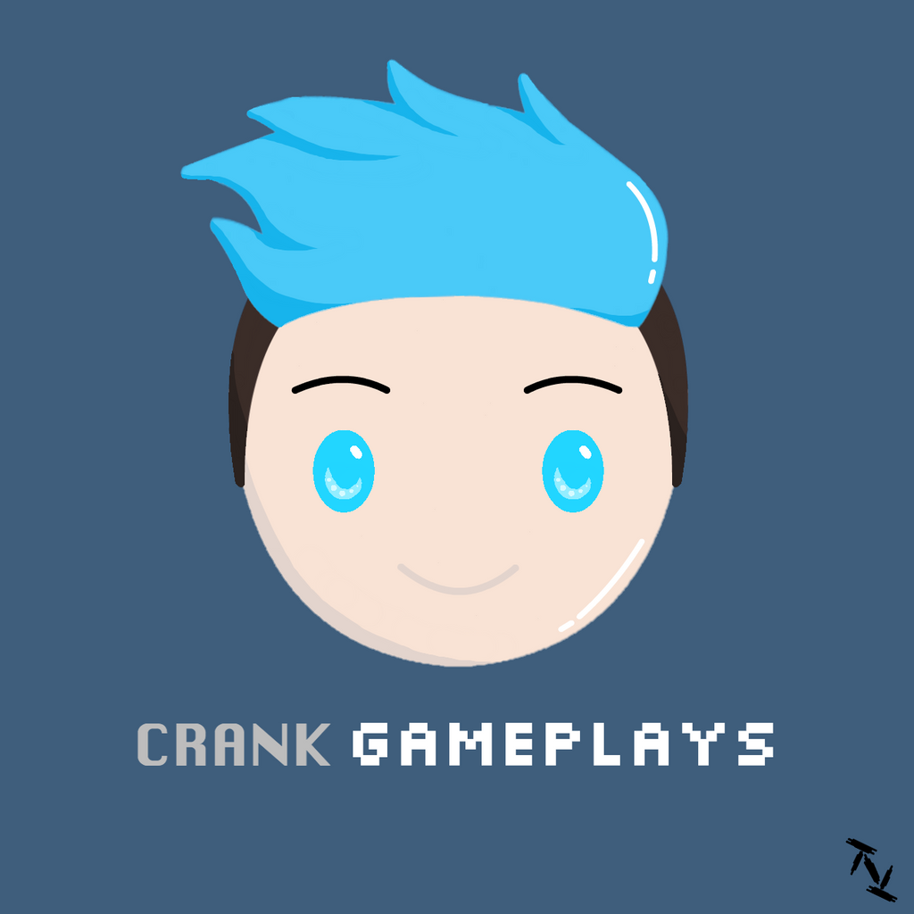 Stay Cranky Crankgameplays Related Keywords & Suggestions
