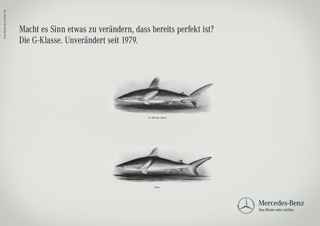 best print ads
