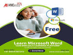 MS Word 2010 complete training