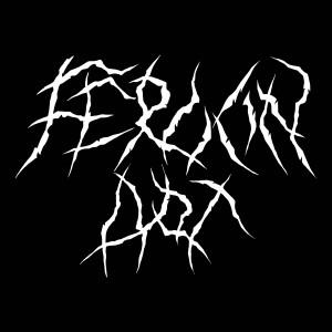 FerocityArt's Profile Picture