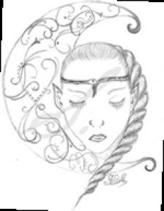 SeleneMey's Profile Picture