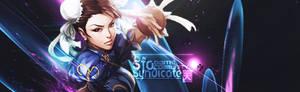 SFO Syndicate