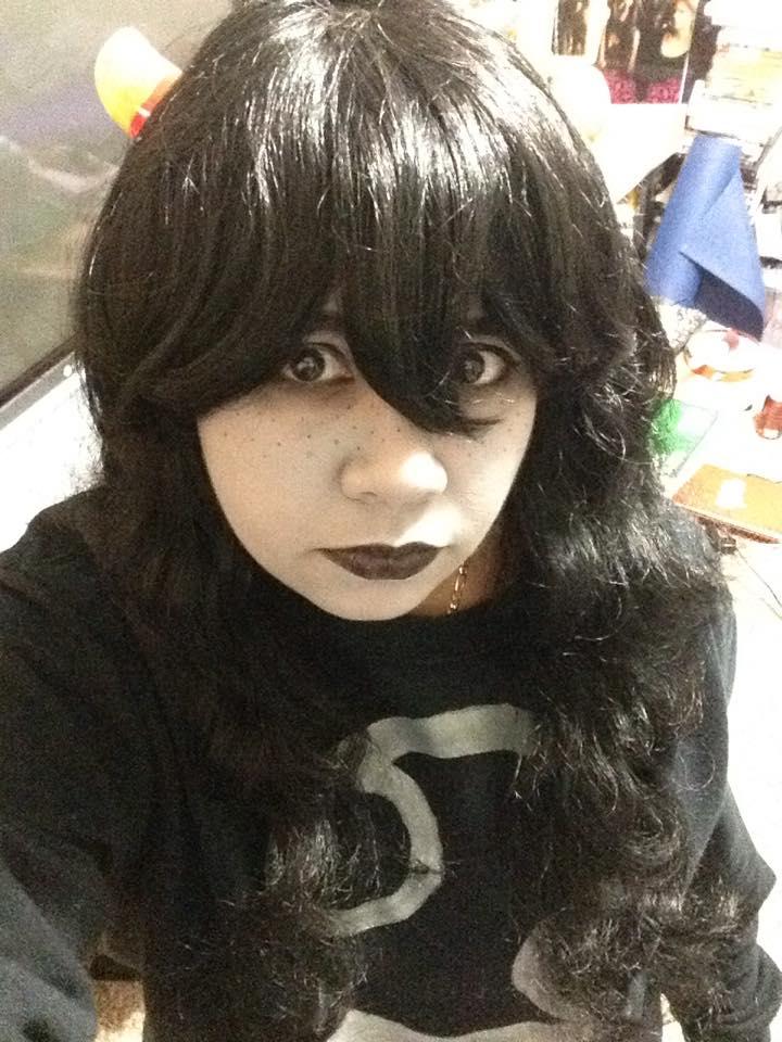 Lennie-baby's Profile Picture