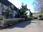 April Cottage Mill Lane Photo 2014