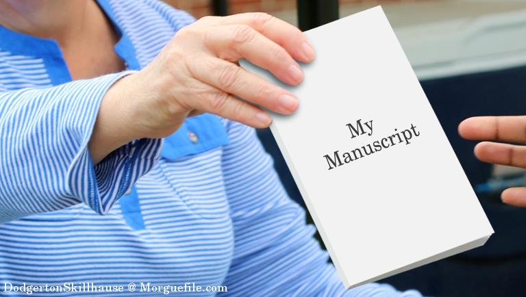 manuscript1 DodgertonSkillhause by TheBrassGlass
