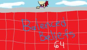 balancedbeliefs64's Profile Picture