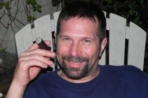 CliffRatt's Profile Picture