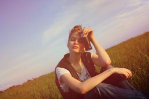 Ladybird-desu's Profile Picture
