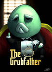 The Grubfather