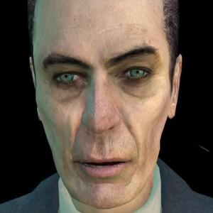 GLaDOSlove's Profile Picture
