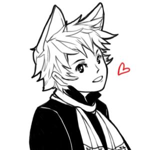 Vol-chan's Profile Picture