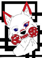 Play With Me ID Redo by darkkairi777