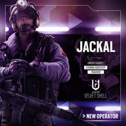 Ubisoft | Rainbow 6 | Design