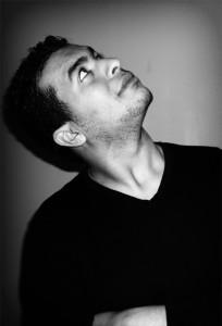 Creative-ids's Profile Picture