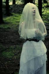 .the happy bride.