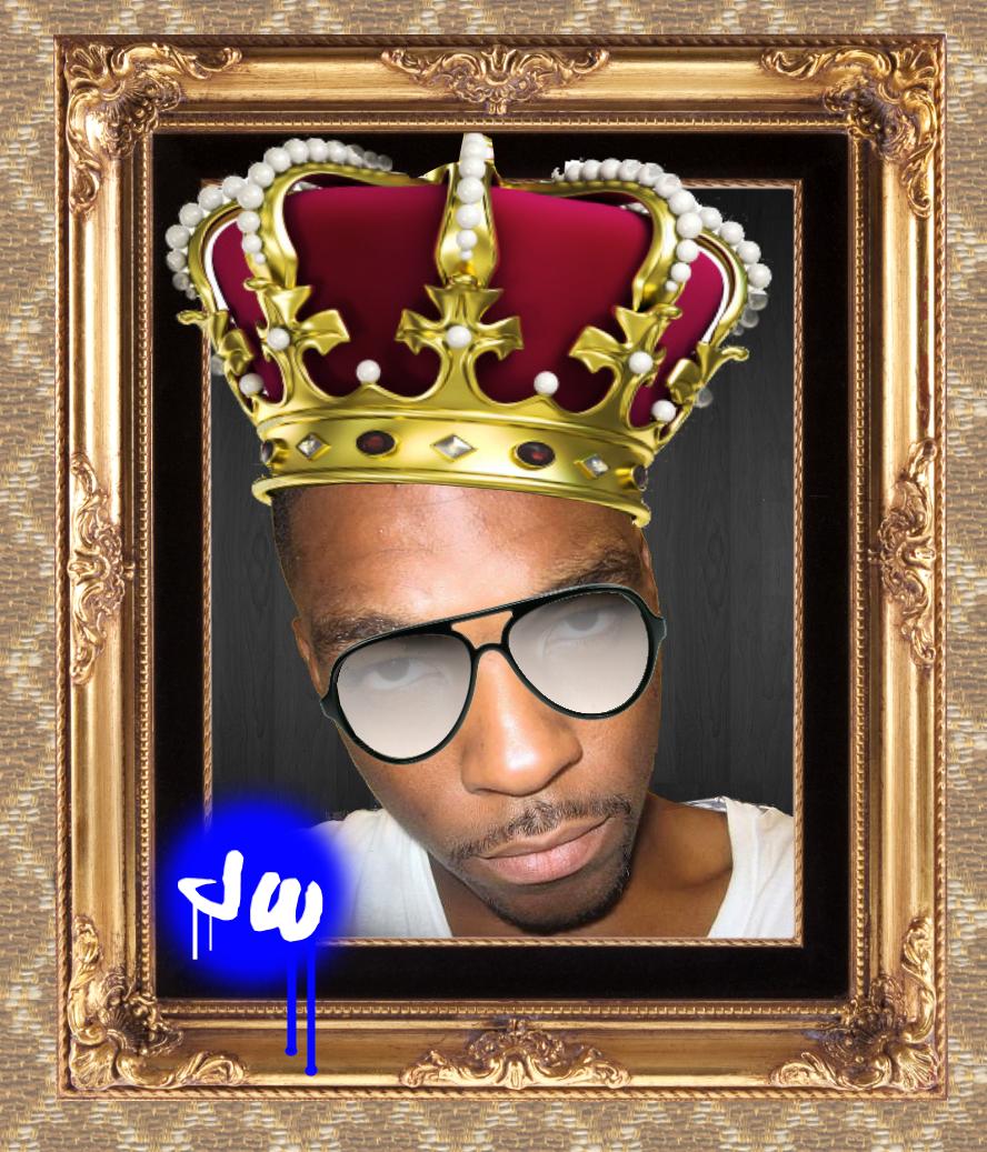 King Me by Jeramiah327