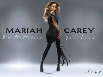 Mariah Carey - You Like This