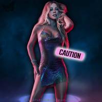 Mariah Carey - Spotlight