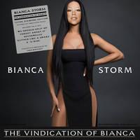 Bianca Storm - The Vindication of Bianca