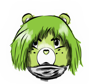 OopsyBearOS's Profile Picture