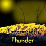 Timpanogos Thunder