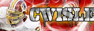 Redskins Sig