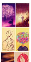 Phone doodle dump 01