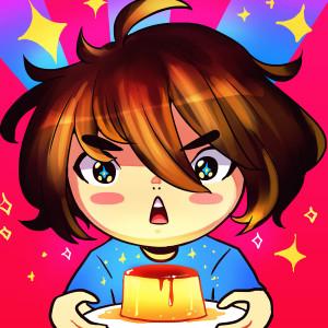Noxmoony's Profile Picture