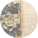 literary cactus by ellieSDF