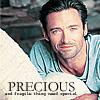 Precious by JeannieHowlett