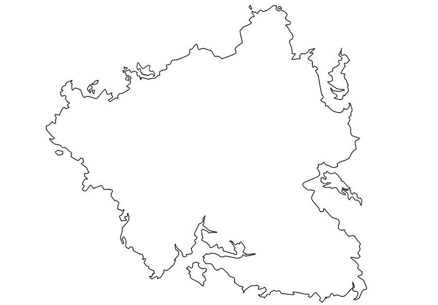 Line Art World Map : Aperion world map line art by puremushroom on deviantart