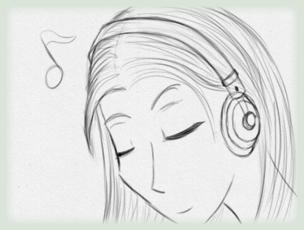 DemonOfSarila's Profile Picture